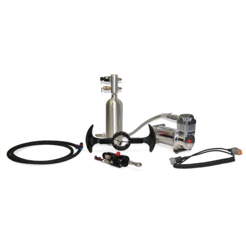 motec gear box paddle shift kit