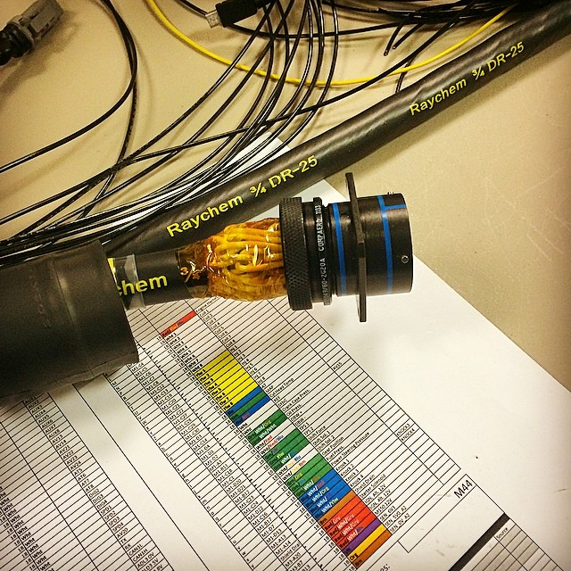 10616739_361845283964241_403203545_n wiring motec engine management systems fischer motorsports motorsport wiring harness at soozxer.org