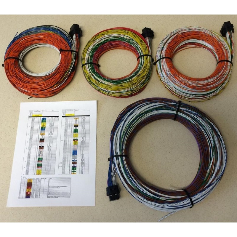 M150 Harness motec m150 untermed harness motec engine management systems wire harness management at crackthecode.co