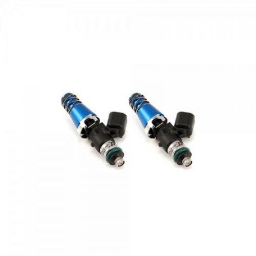 79-84 RX-7 11 mm | ID1300 | Injector Dynamics | 1300.11.03.60.11.2