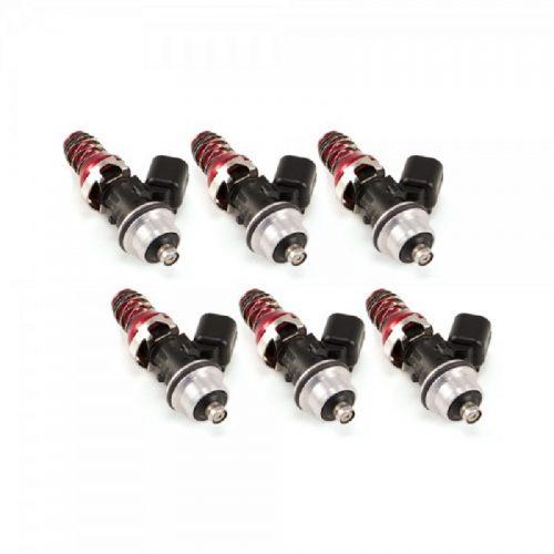 TL 01-03   ID1300   Injector Dynamics   1300.48.11.F20.6
