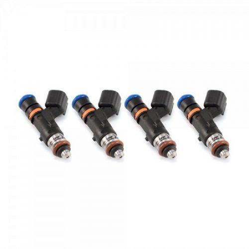 00-06 Sentra SE-R Spec V | ID725 | Injector Dynamics | 725.48.14.14.4